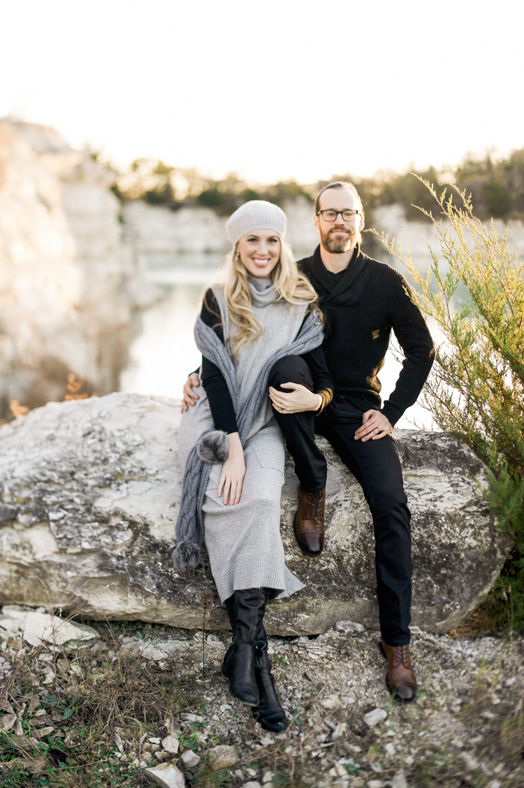 Dallas-Quarry-editorial-engagement-shannon-skloss-15