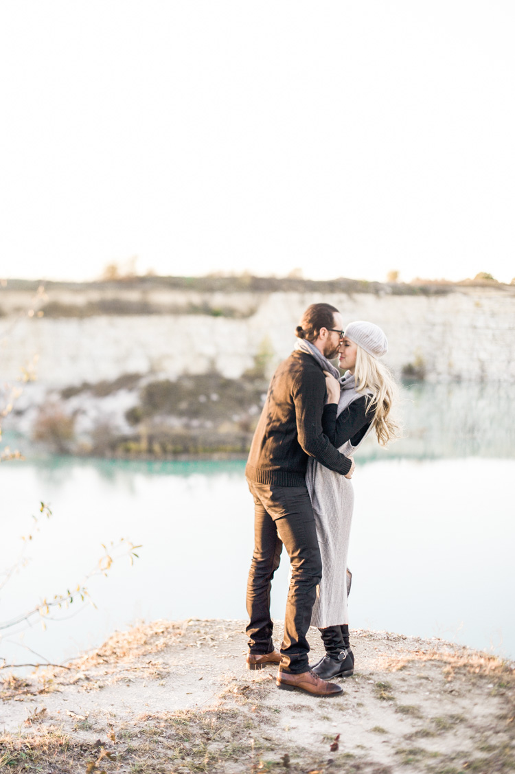 Dallas-Quarry-editorial-engagement-shannon-skloss-18