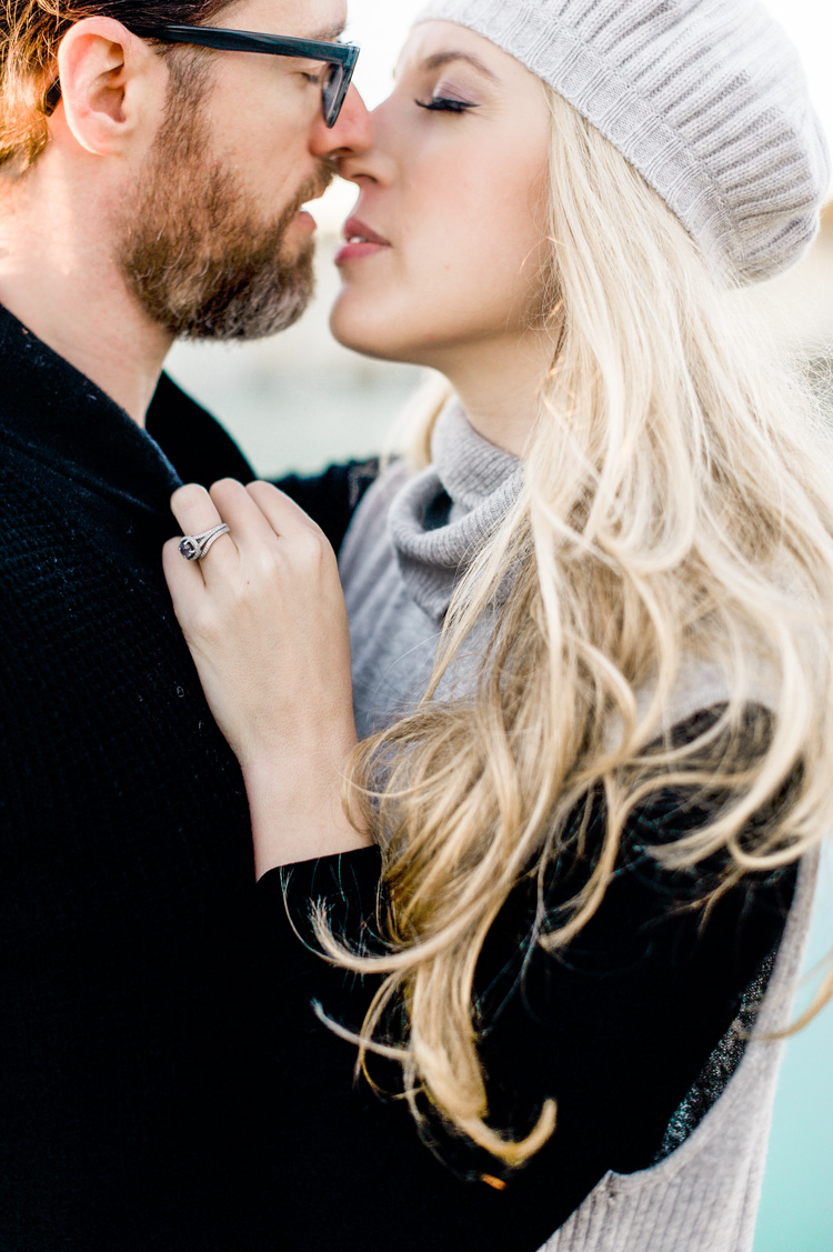 Dallas-Quarry-editorial-engagement-shannon-skloss-19