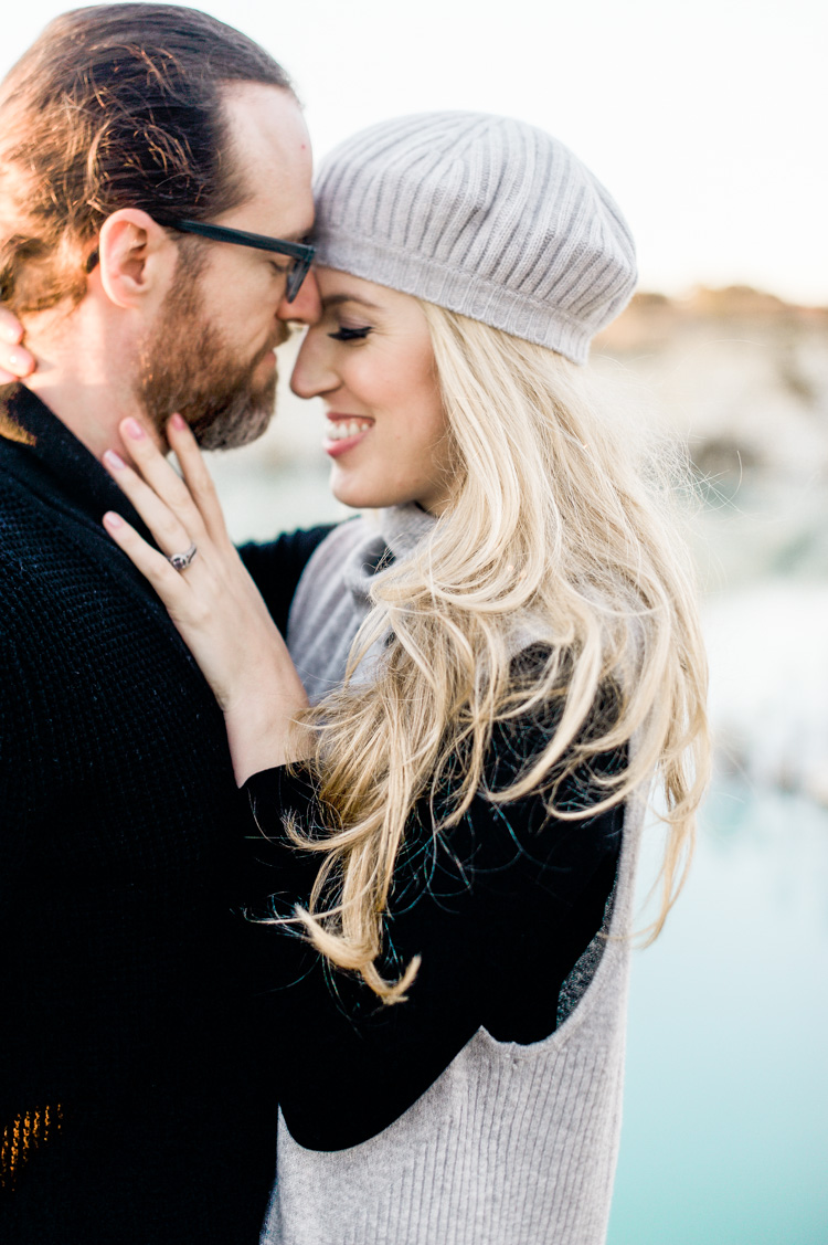 Dallas-Quarry-editorial-engagement-shannon-skloss-20
