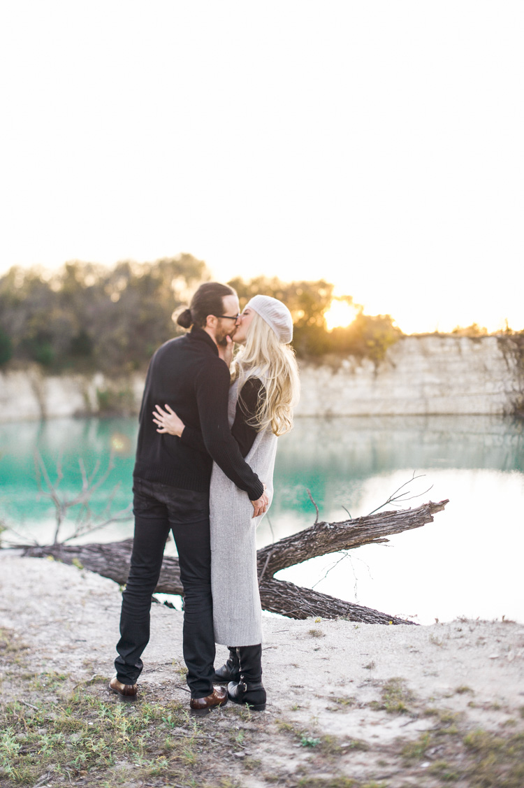 Dallas-Quarry-editorial-engagement-shannon-skloss-21