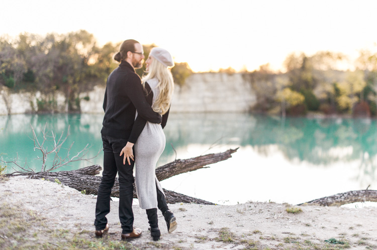 Dallas-Quarry-editorial-engagement-shannon-skloss-22