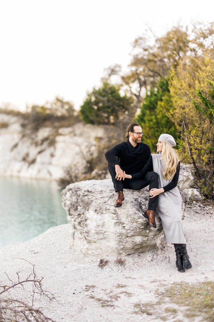Dallas-Quarry-editorial-engagement-shannon-skloss-27