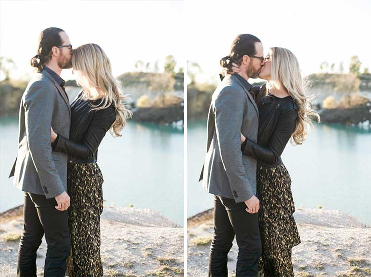 Dallas-Quarry-editorial-engagement-shannon-skloss-28