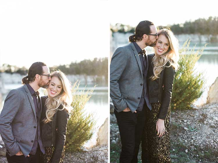 Dallas-Quarry-editorial-engagement-shannon-skloss-29