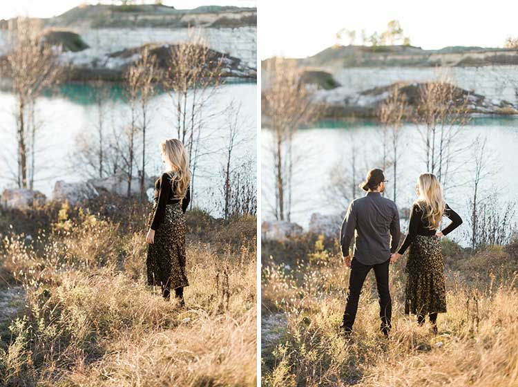 Dallas-Quarry-editorial-engagement-shannon-skloss-30