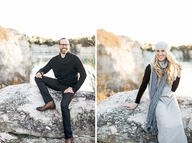 Dallas-Quarry-editorial-engagement-shannon-skloss-31