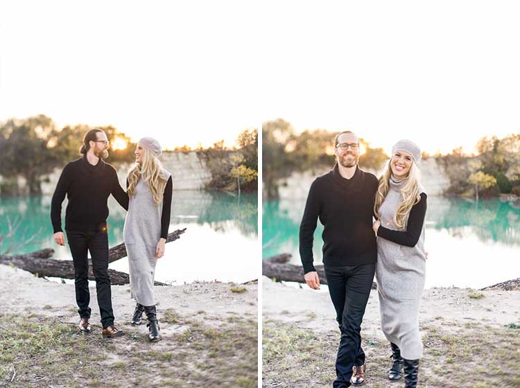 Dallas-Quarry-editorial-engagement-shannon-skloss-32