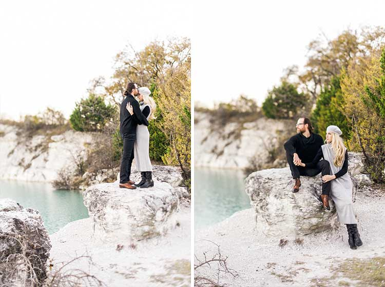 Dallas-Quarry-editorial-engagement-shannon-skloss-33