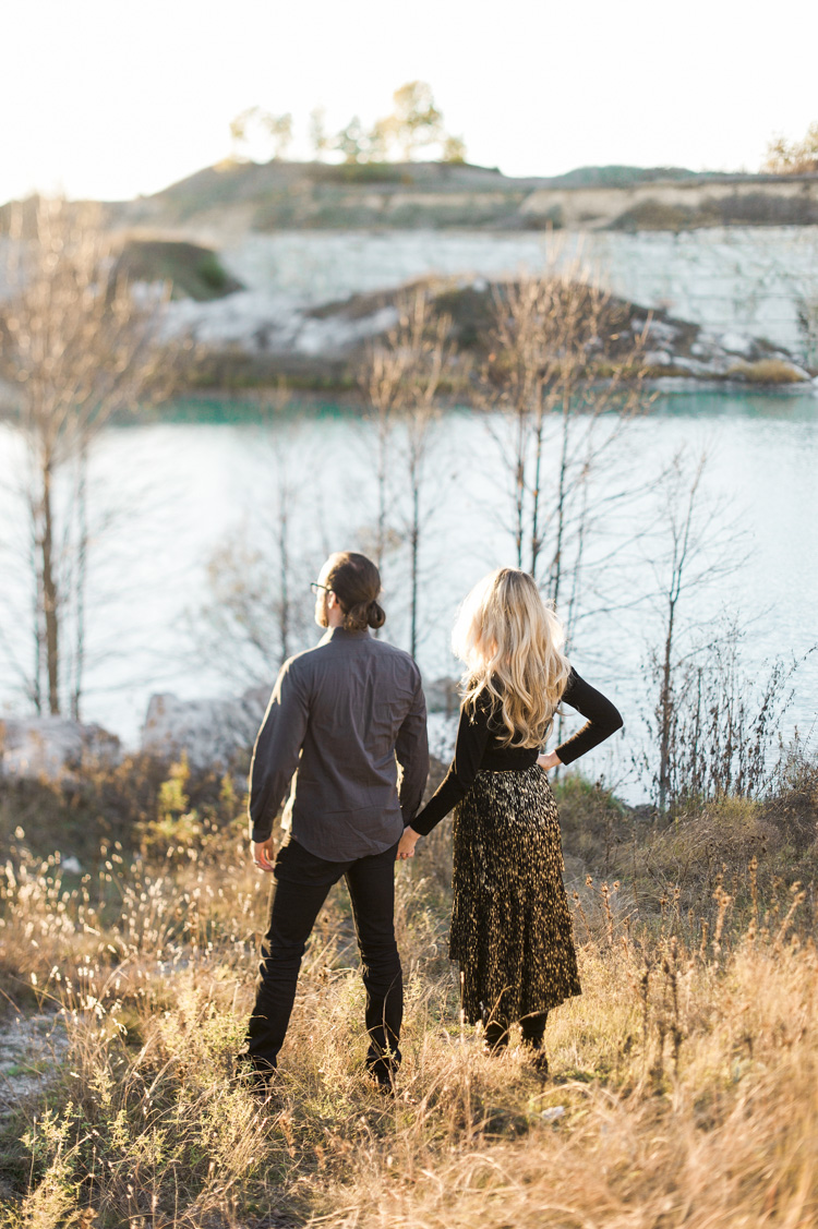 Dallas-Quarry-editorial-engagement-shannon-skloss-9