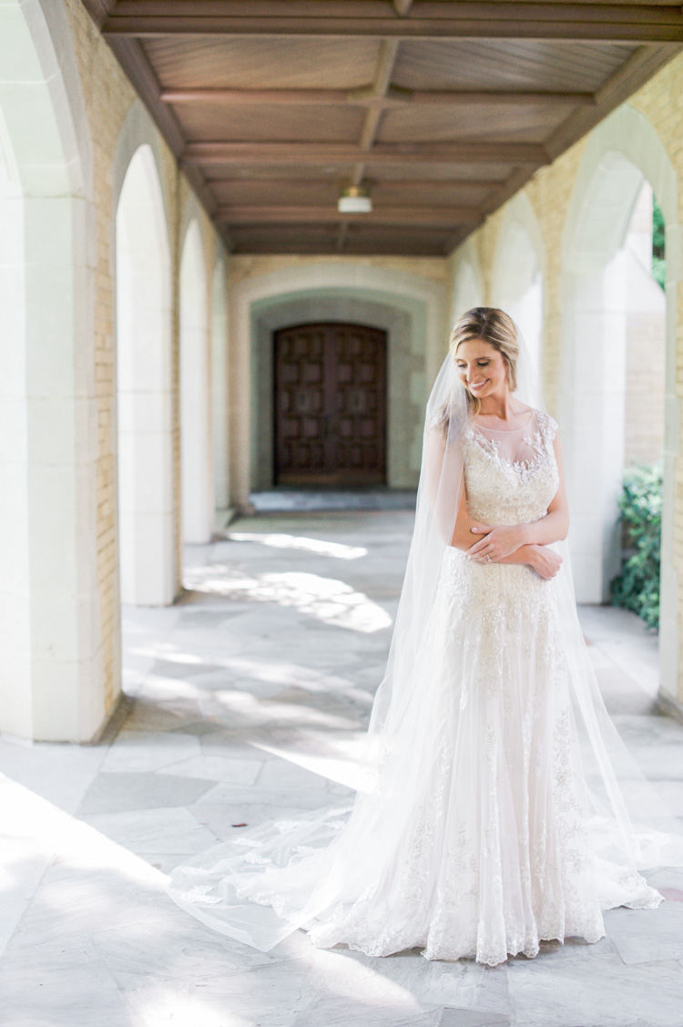 Paige-HPUMC-Highland-park-united-methodist-wedding-shannon-skloss-13