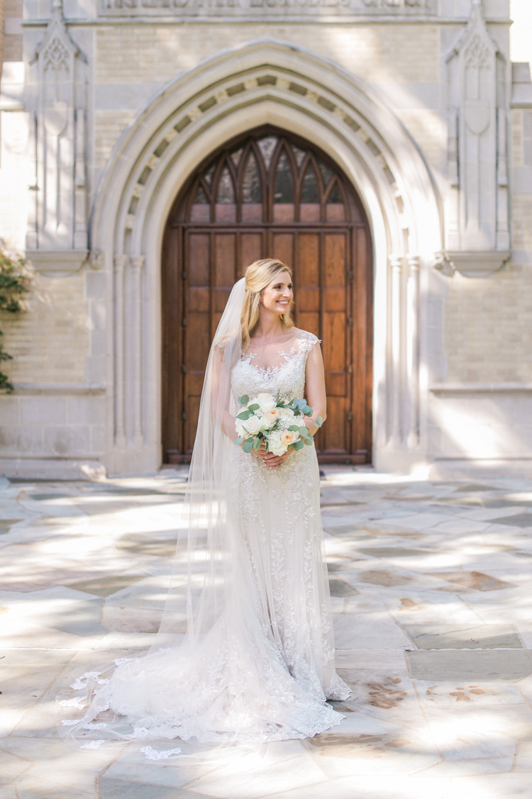Paige-HPUMC-Highland-park-united-methodist-wedding-shannon-skloss-15