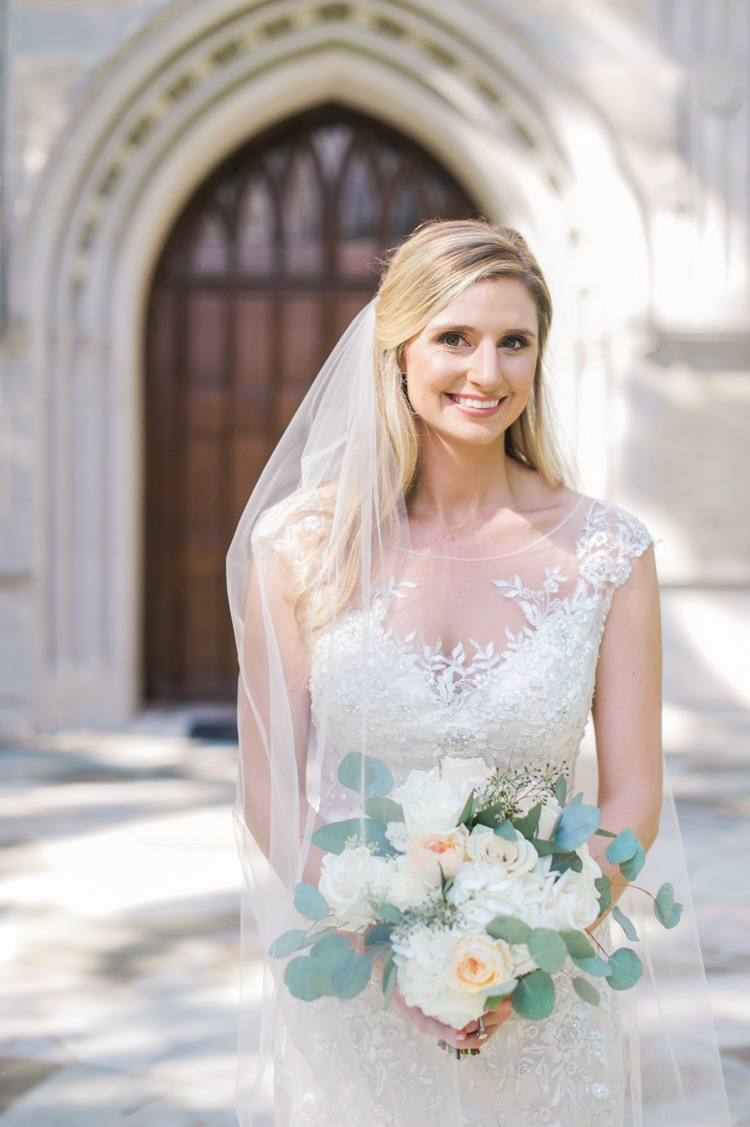 Paige-HPUMC-Highland-park-united-methodist-wedding-shannon-skloss-17
