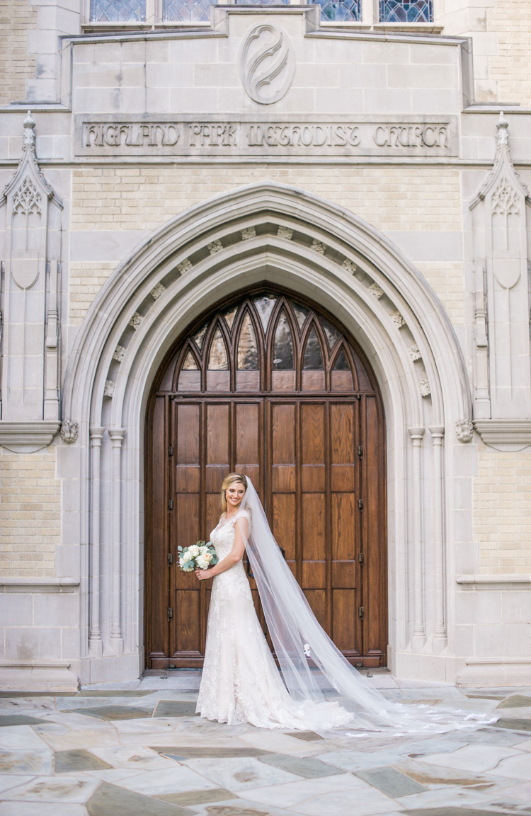 Paige-HPUMC-Highland-park-united-methodist-wedding-shannon-skloss-21