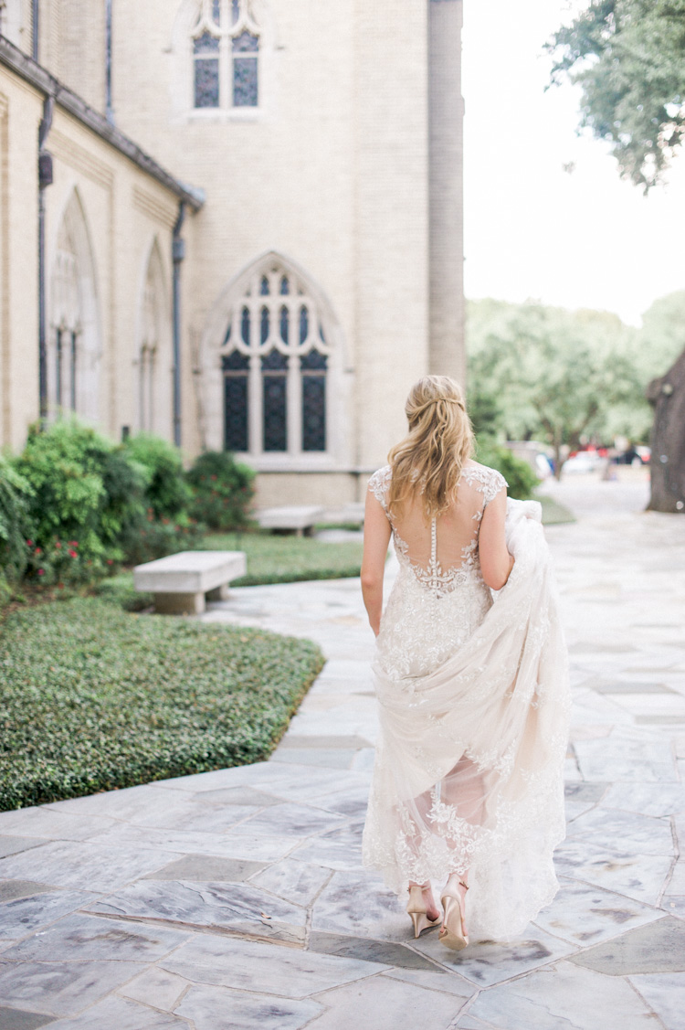 Paige-HPUMC-Highland-park-united-methodist-wedding-shannon-skloss-23