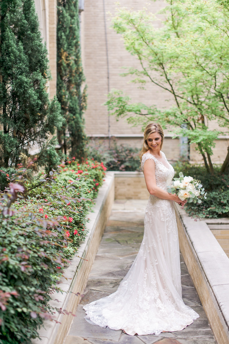 Paige-HPUMC-Highland-park-united-methodist-wedding-shannon-skloss-3