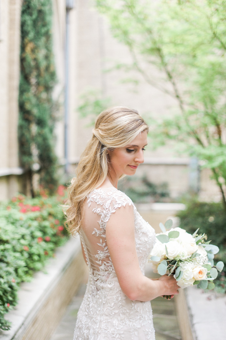 Paige-HPUMC-Highland-park-united-methodist-wedding-shannon-skloss-5
