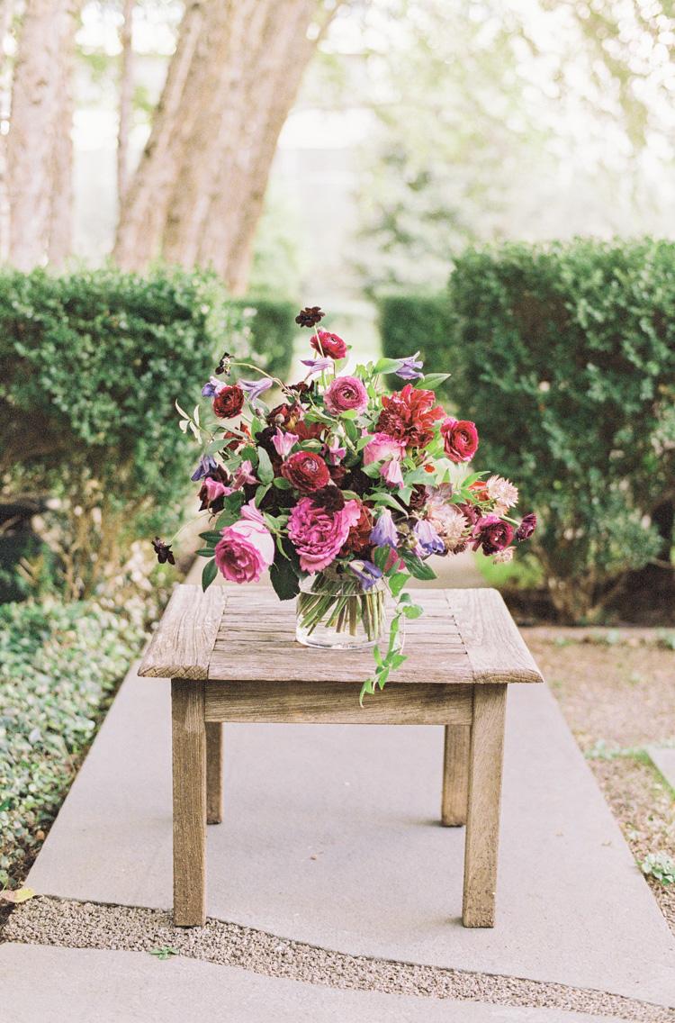 camille-bridal-photos-session-marie-gabrielle-wedding-shannon-skloss-1