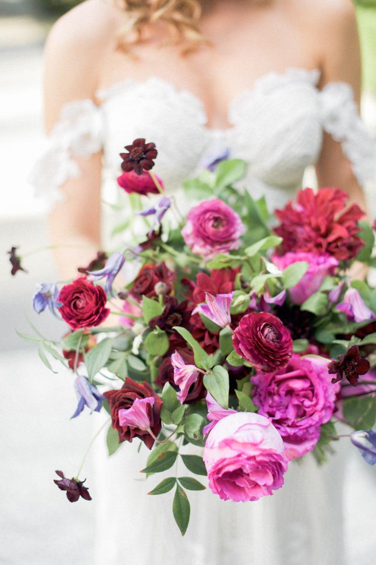 camille-bridal-photos-session-marie-gabrielle-wedding-shannon-skloss-10