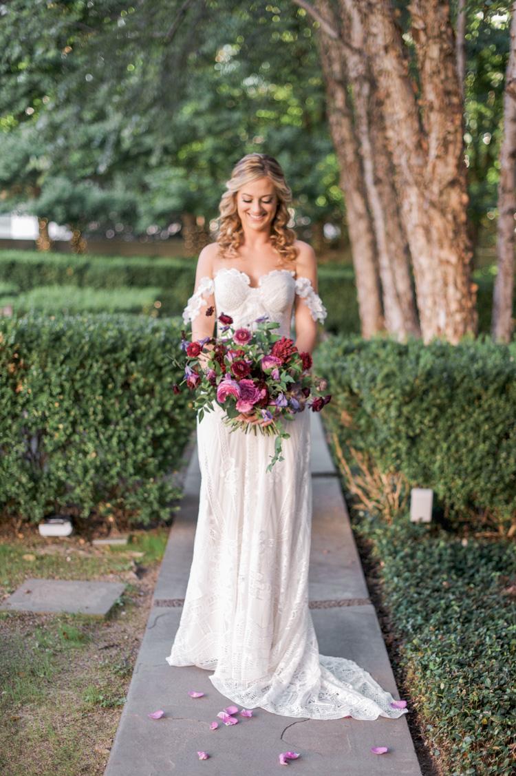 camille-bridal-photos-session-marie-gabrielle-wedding-shannon-skloss-16