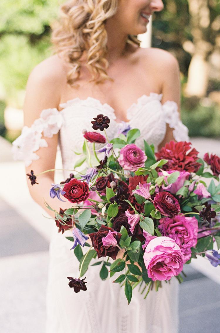 camille-bridal-photos-session-marie-gabrielle-wedding-shannon-skloss-17