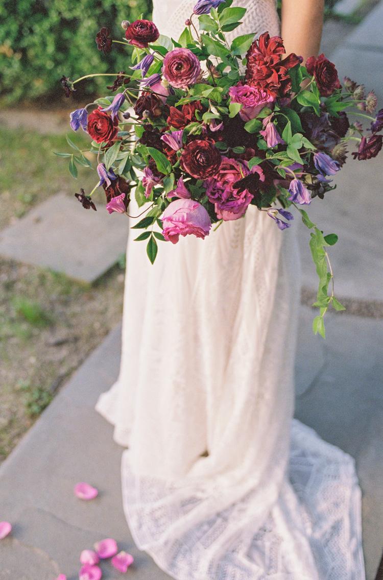 camille-bridal-photos-session-marie-gabrielle-wedding-shannon-skloss-20