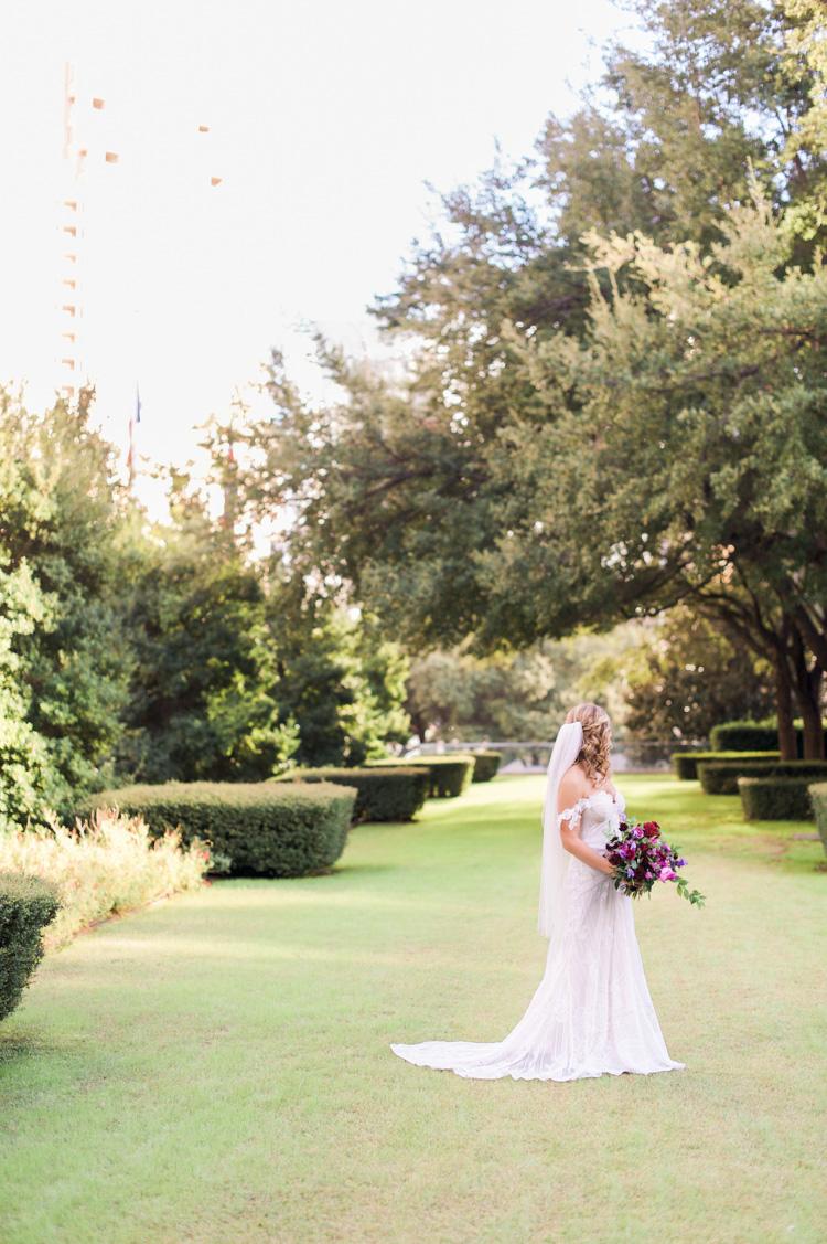 camille-bridal-photos-session-marie-gabrielle-wedding-shannon-skloss-26