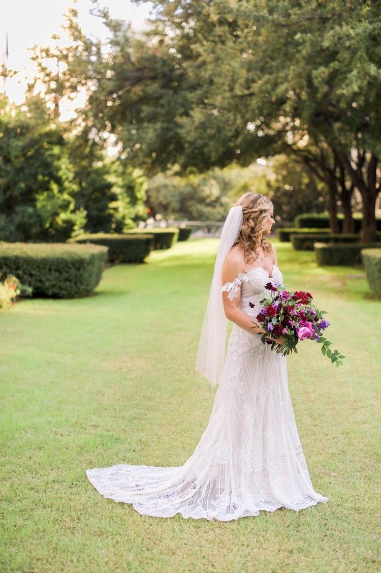 camille-bridal-photos-session-marie-gabrielle-wedding-shannon-skloss-27