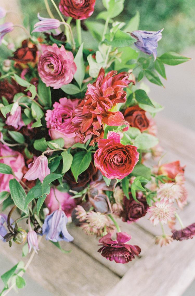 camille-bridal-photos-session-marie-gabrielle-wedding-shannon-skloss-3