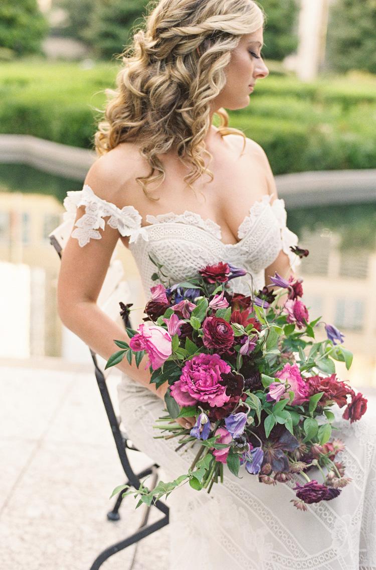 camille-bridal-photos-session-marie-gabrielle-wedding-shannon-skloss-37