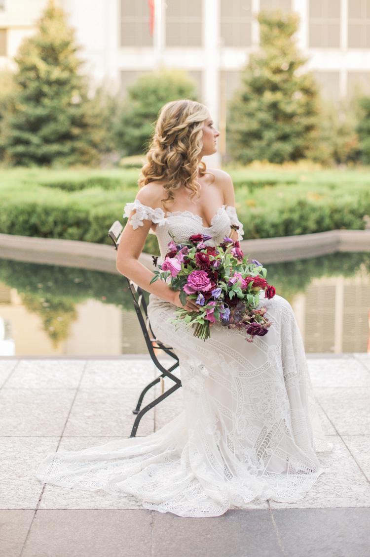 camille-bridal-photos-session-marie-gabrielle-wedding-shannon-skloss-39