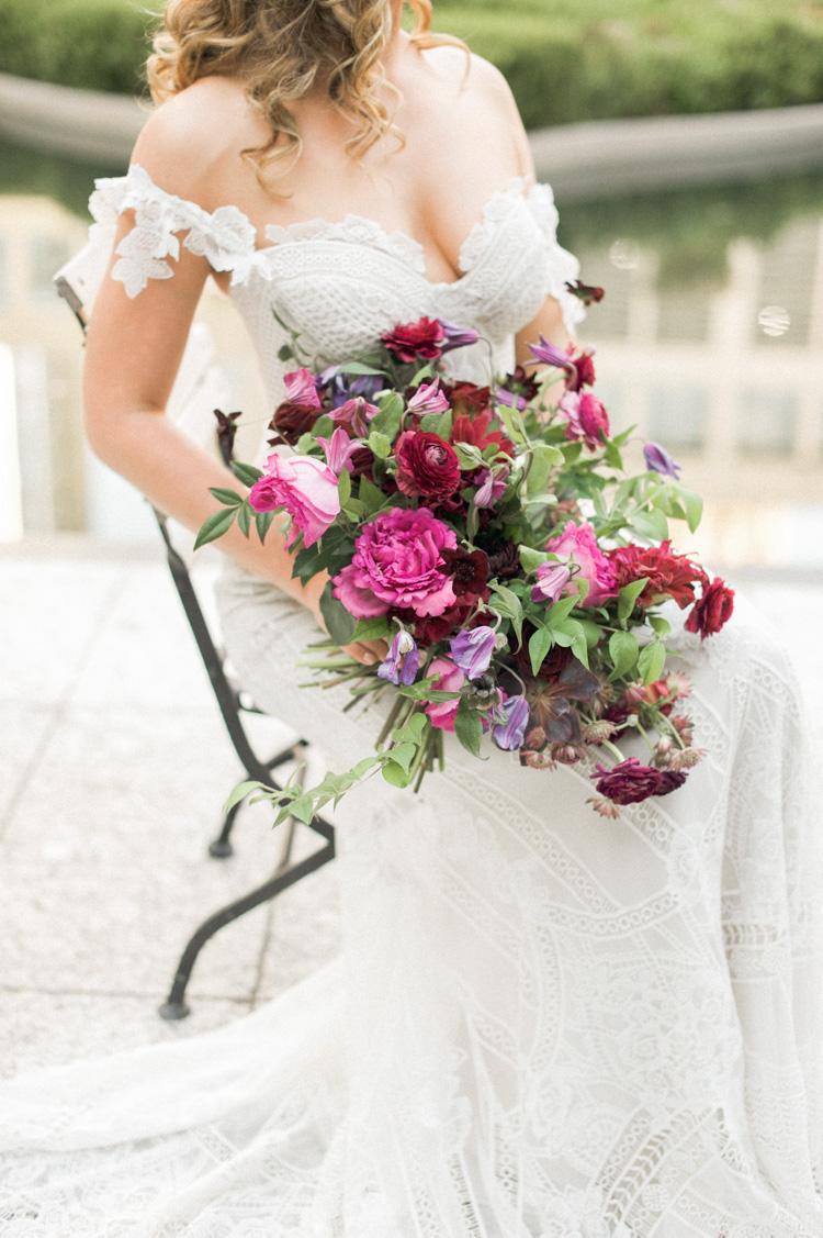 camille-bridal-photos-session-marie-gabrielle-wedding-shannon-skloss-40