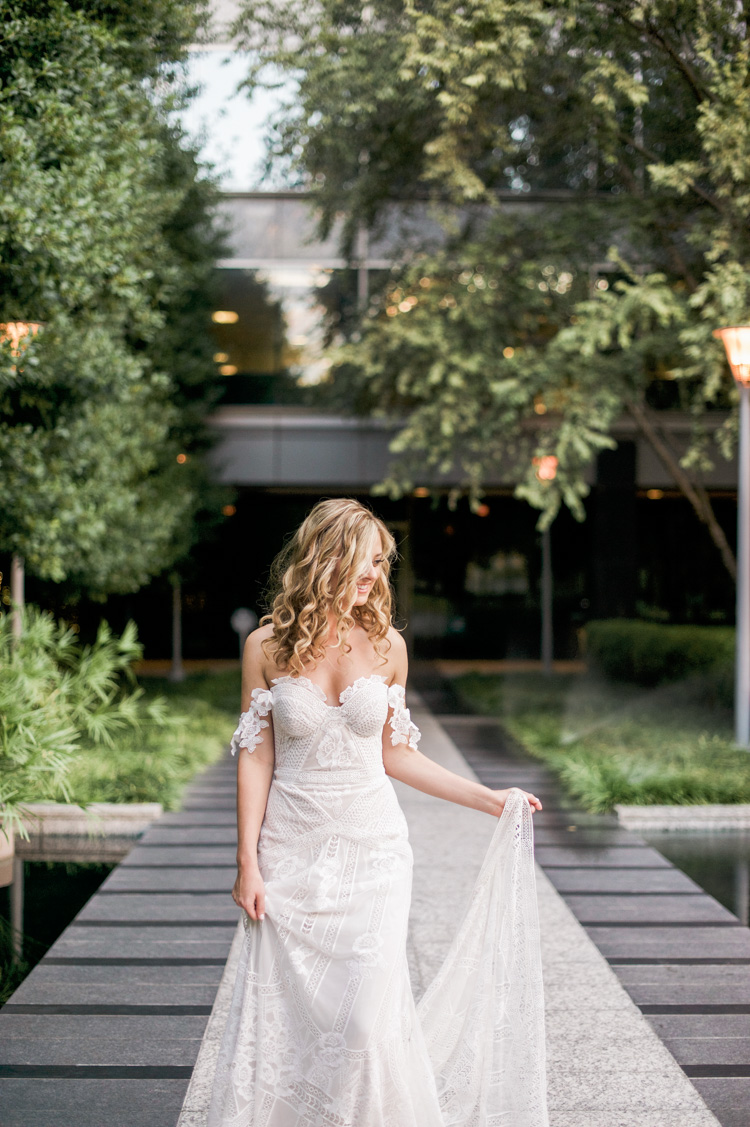 camille-bridal-photos-session-marie-gabrielle-wedding-shannon-skloss-51
