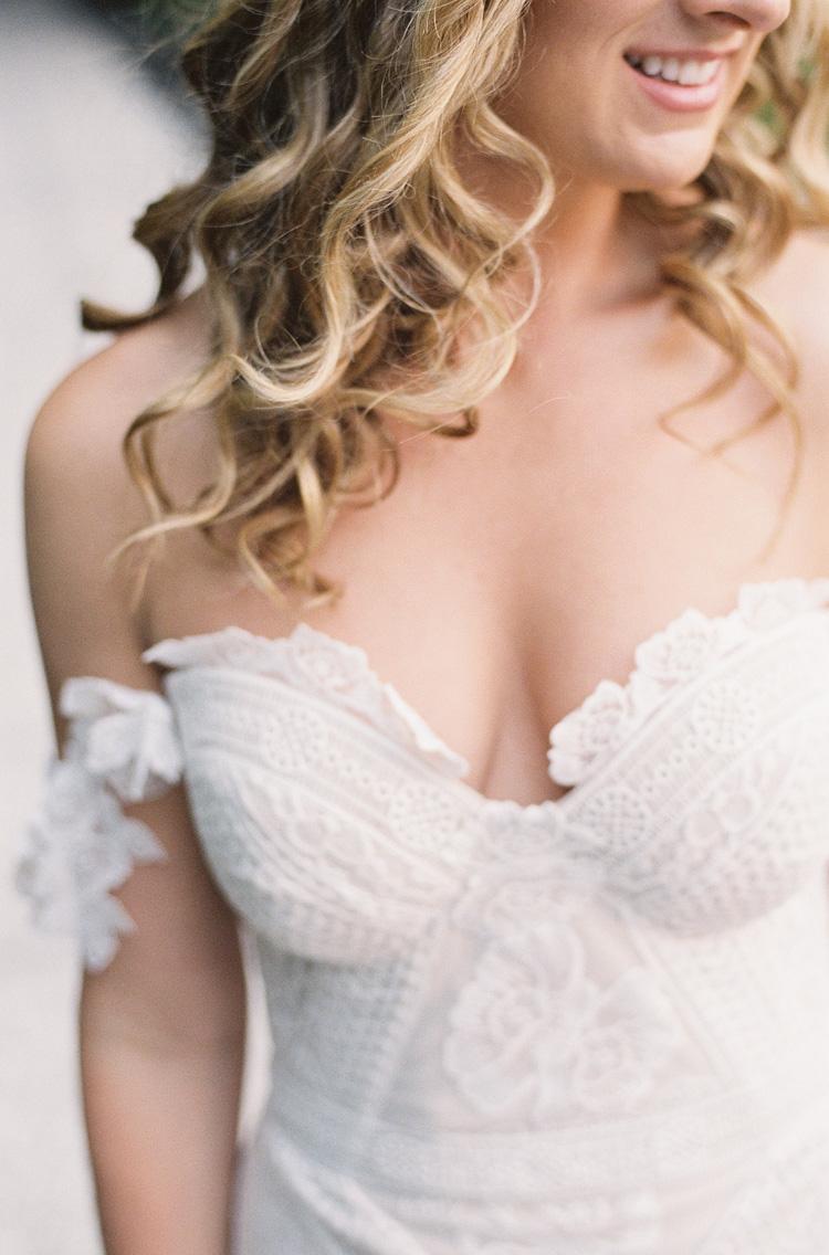 camille-bridal-photos-session-marie-gabrielle-wedding-shannon-skloss-52