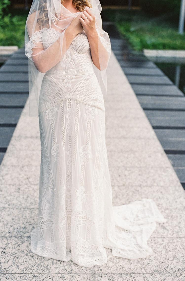 camille-bridal-photos-session-marie-gabrielle-wedding-shannon-skloss-53