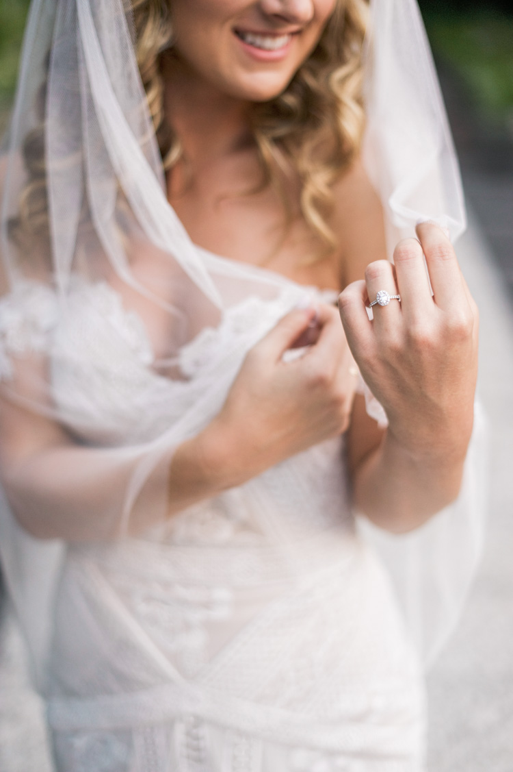 camille-bridal-photos-session-marie-gabrielle-wedding-shannon-skloss-56
