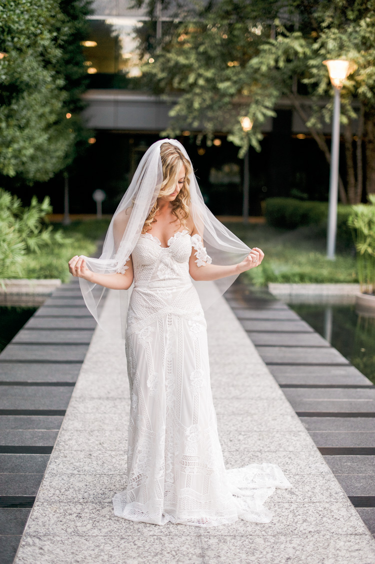 camille-bridal-photos-session-marie-gabrielle-wedding-shannon-skloss-58