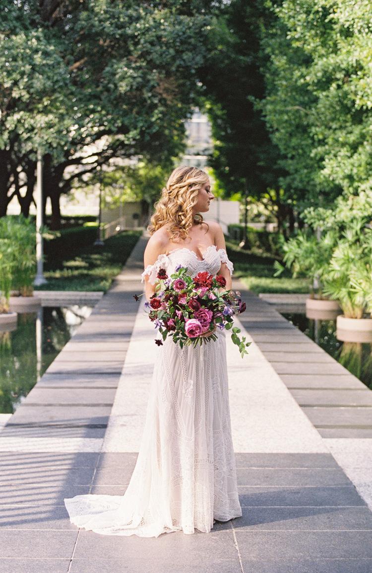 camille-bridal-photos-session-marie-gabrielle-wedding-shannon-skloss-6