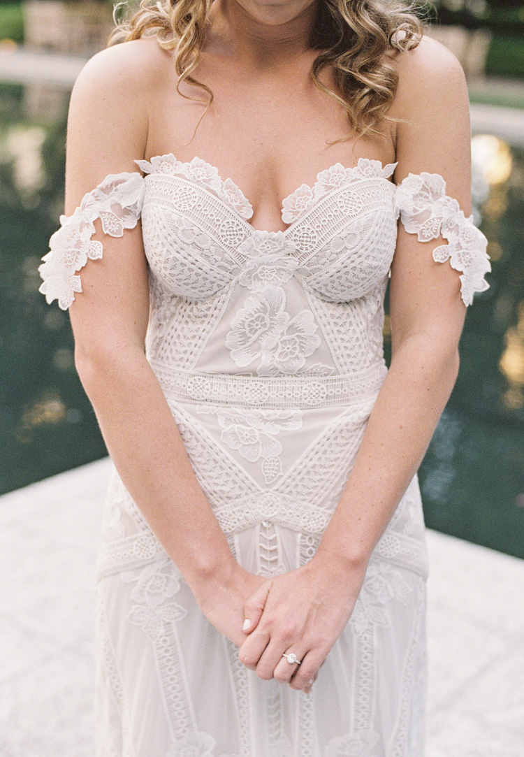 camille-bridal-photos-session-marie-gabrielle-wedding-shannon-skloss-60