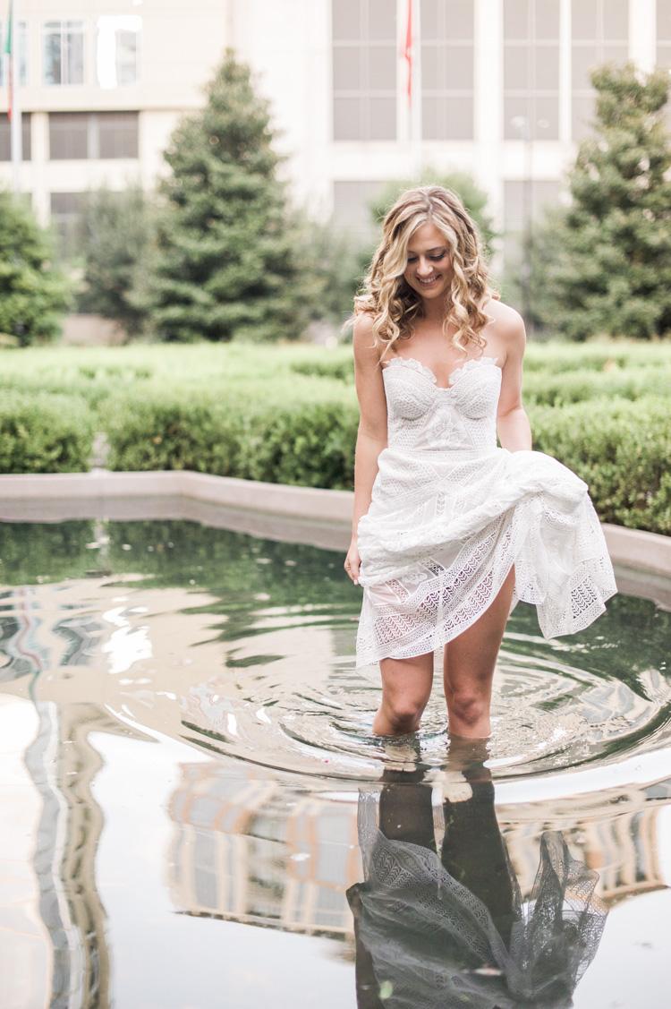 camille-bridal-photos-session-marie-gabrielle-wedding-shannon-skloss-62