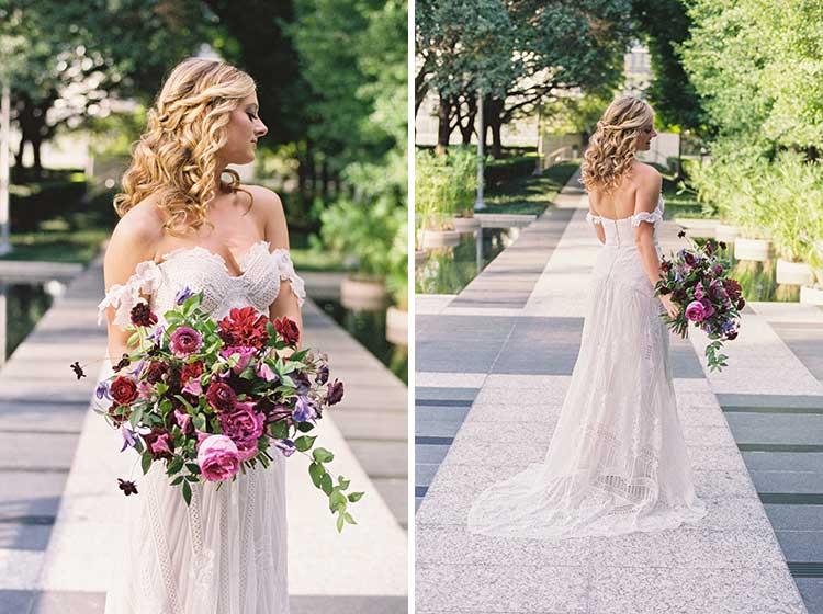 camille-marie-gabrielle-wedding-shannon-skloss-2