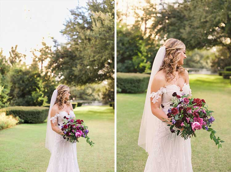 Destination Wedding Dresses Dallas : Camille marie gabrille dallas wedding photographer bridal session