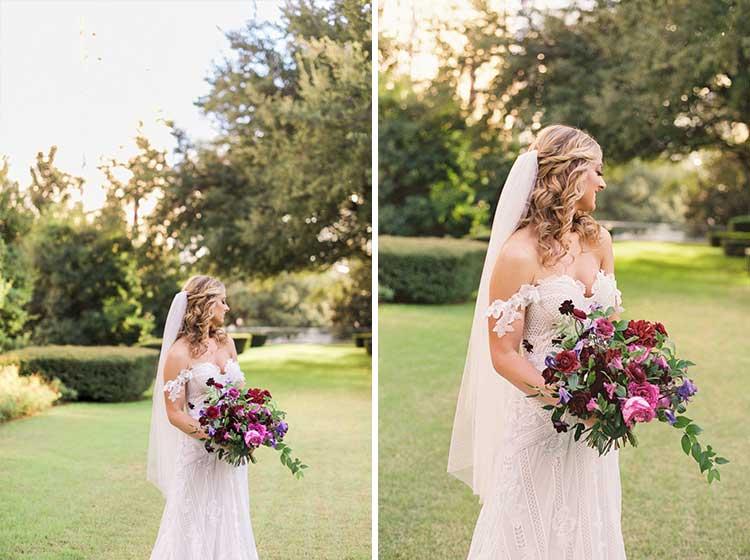 camille-marie-gabrielle-wedding-shannon-skloss-3