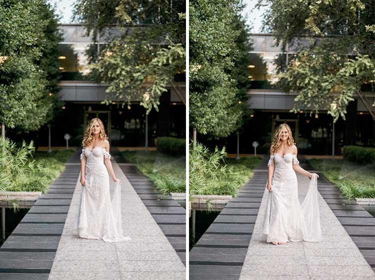camille-marie-gabrielle-wedding-shannon-skloss-6