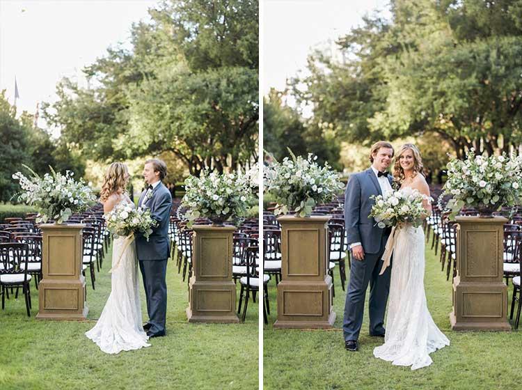 marie-gabrielle-wedding-11