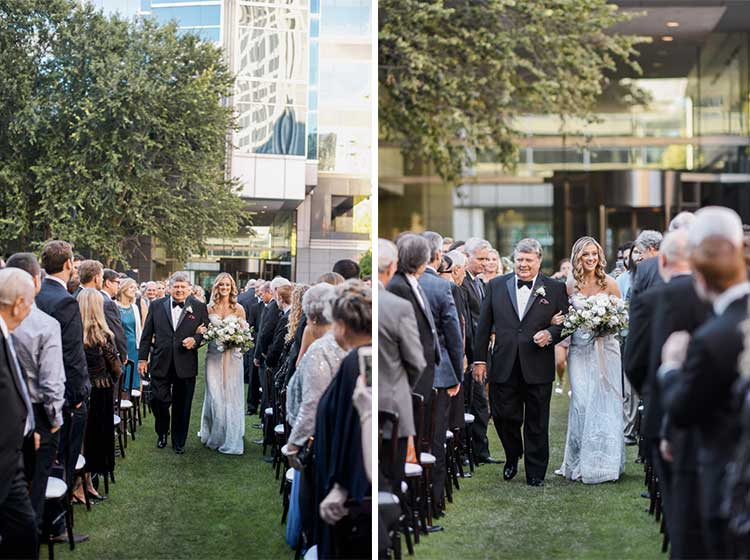 marie-gabrielle-wedding-13