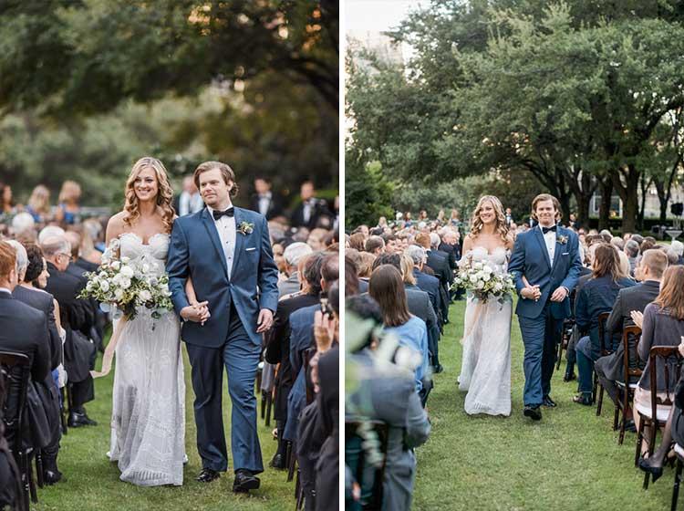 marie-gabrielle-wedding-14