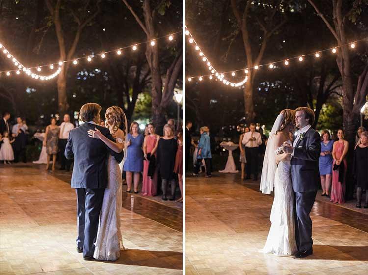 marie-gabrielle-wedding-15
