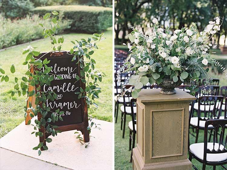 marie-gabrielle-wedding-2
