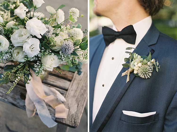 marie-gabrielle-wedding-6